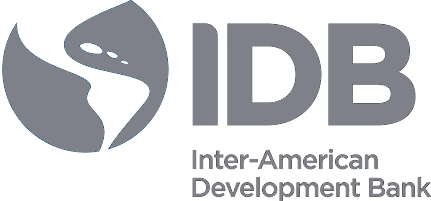 idb-logo website