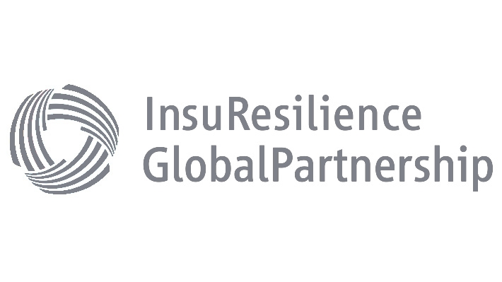 insuresilience logo website