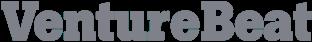 venture-beat-logo@2x