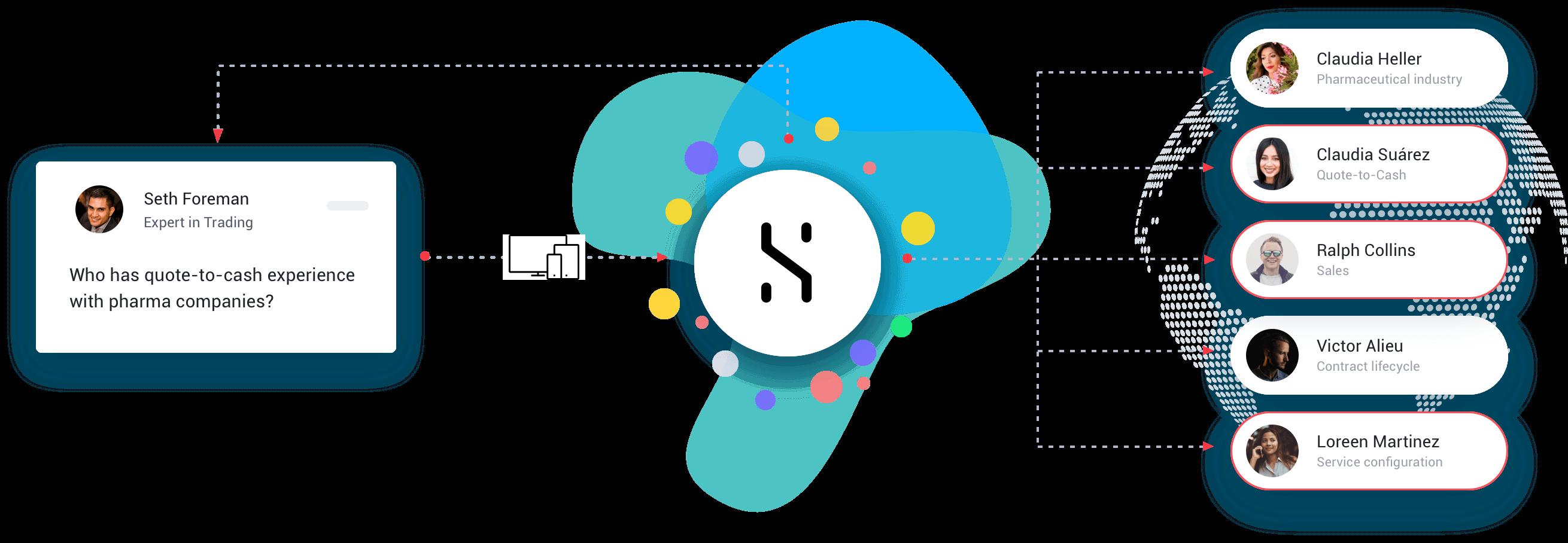 hiw-graph-desktop@2x