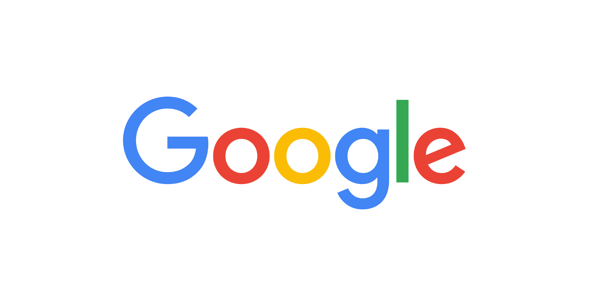 GoogleLogo_fit2