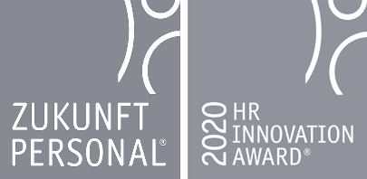 HR-Innovation-Award-Logo_V1.0