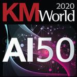 KMW AI 50 Awards_FINAL (1)