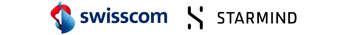 Logo_Swisscom_Starmind-1