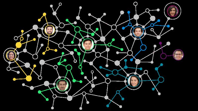 Neural-Home-2@2x