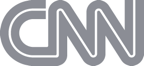 cnn-logo@2x