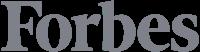 forbes-logo@2x