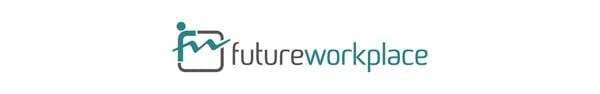 futureworkplace-logo
