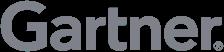 gartner-logo@2x