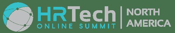 hr_tech_online_summit_NA_v2 (1)