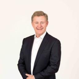 Adrian Schlund